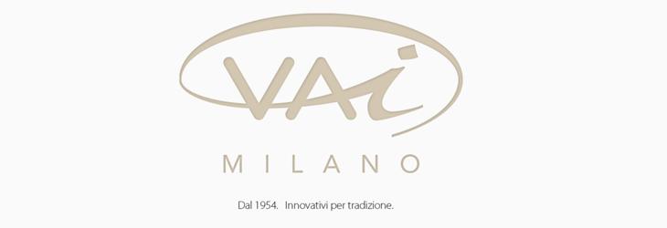 Vai Milano